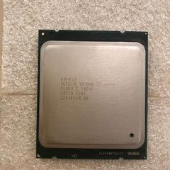 Intel xeon e5-2680 | Процессоры