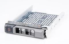 DELL 3.5 SAS / SATA  - 0KG1CH / KG1CH | Dell
