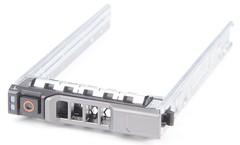 DELL 2.5 SAS / SATA - 0KG7NR / KG7NR | Dell