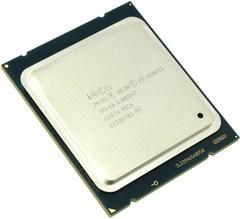 Intel xeon e5-2680 v2 | Процессоры