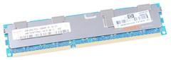 hynix 4 GB 2Rx4 PC3-10600R DDR3 RAM Modul REG ECC - 500203-061 | Hynix