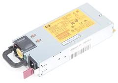 Блок питания HP 750W 512327-B21 511778-001 | HP