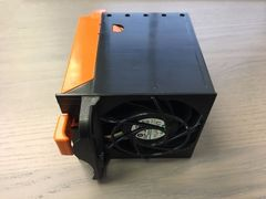 dell 0YDM8C YDM8C Server cooling fan | Dell