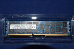 hynix 16 GB 2Rx4 PC3-14900R DDR3 RAM Modul REG ECC | Купить вторичную серверную оперативную память в Москве по выгодной цене