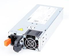 Блок питания Dell tcvrr 1100W L1100A-S0 | Источники питания