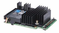 DELL PERC H730 Mini Mono RAID Controller KMCCD | Сетевые карты, контроллеры