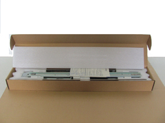 "Рельсы Dell PowerEdge R510 Rackmount Rails H872R 0H872R | 19"" Направляющие"