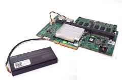 Dell RAID PERC H700 0XXFVX 0CNXVV 0H2R6M | Dell