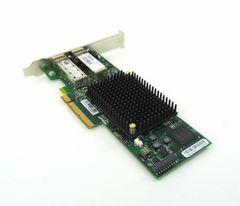 HP 595325-001 CN1000E 10GBe SFP+ 516937-B21 518001-001 | Купить сетевые контроллеры для сервера в Москве в магазине Server World