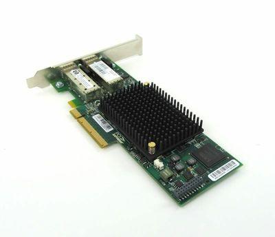 Купить HP 595325-001 CN1000E 10GBe SFP+ 516937-B21 518001-001 в интернет магазине