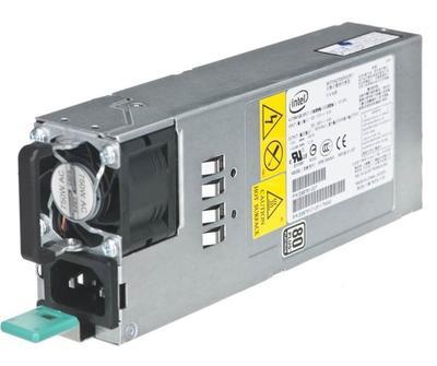 Купить Блок питания intel E98791-007  DPS-750XB 750W E98791-004 в интернет магазине