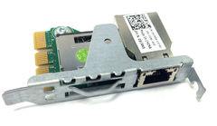 Dell idrac7 2827M 81RK6 WD6D2 | Купить сетевые контроллеры для сервера в Москве в магазине Server World