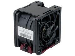 Вентилятор HP 654577-001 662520-001 DL380 G8 | HP