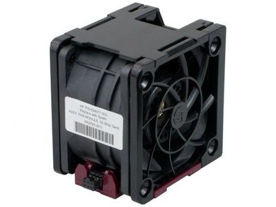 Купить Вентилятор HP 654577-001 662520-001 DL380 G8 в интернет магазине