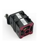 Вентилятор HP DL360 G8 732136-001 696154-002 697183-003 654752-001