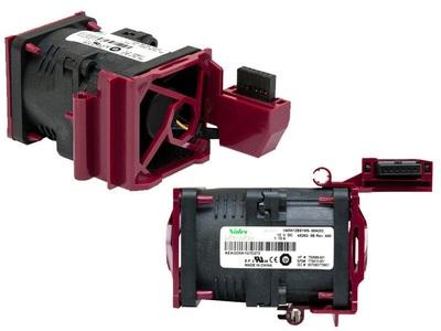 Купить Вентилятор HP DL360 G9 792852-001 750688-001 775415-001 в интернет магазине