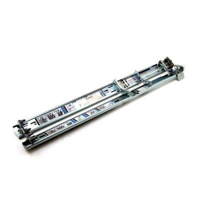 Купить Рельсы Dell R610 R710 R G483G L K291G в интернет магазине