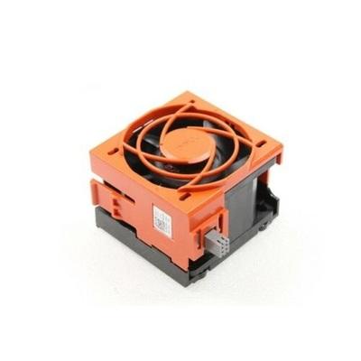 Купить Вентилятор dell r710 90XRN GY093 090XRN 0GY093 RK385 0RK385 в интернет магазине