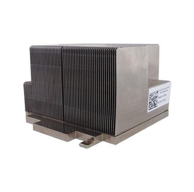 Купить Радиатор dell r710 DL2100 NX3000 TY129 0TY129 в интернет магазине