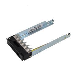 "Салазка IBM Lenovo SM10A43752 03T8147 2.5"" | Lenovo"
