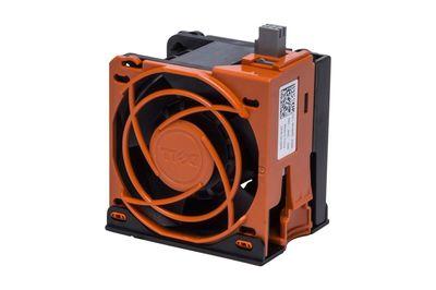 Купить Вентилятор dell R730 R730xd R7910 H0H89 CW51C KH0P6 в интернет магазине