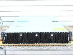 Dell poweredge C6100 XS23-TY3 8 x x5675 3.46 GHz | Сервера